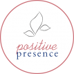 Positive Presence Global