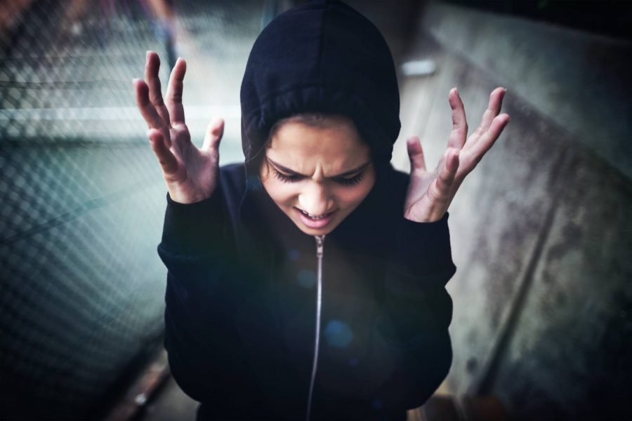 angry-teen-needs-coaching